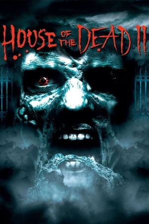 Image House of the Dead 2