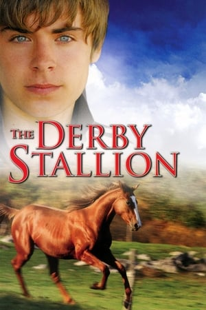 Image The Derby Stallion
