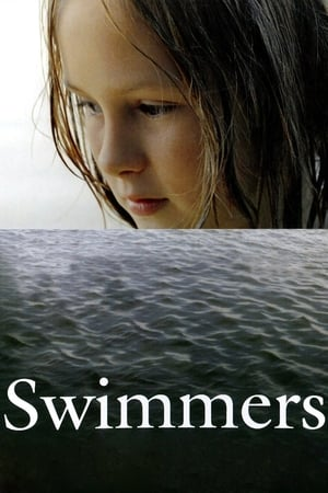 Image Swimmers