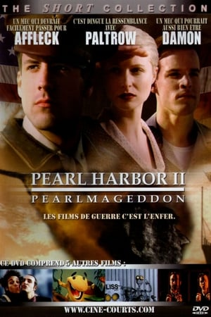 Pearl Harbor Film Streaming Vf Voirfilm : pearl, harbor, streaming, voirfilm, Voir-VF!, Pearl, Harbor, Pearlmageddon, Streaming, Complet, (2001)