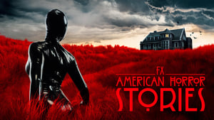 images American Horror Stories