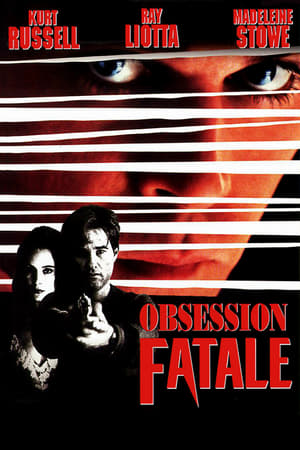 Image Obsession fatale