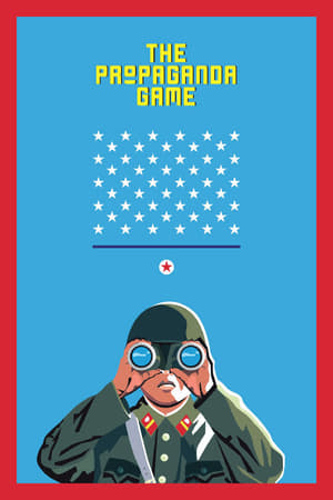 Image The Propaganda Game