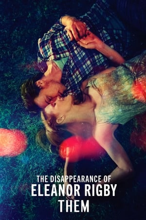 Image The Disappearance of Eleanor Rigby: Them