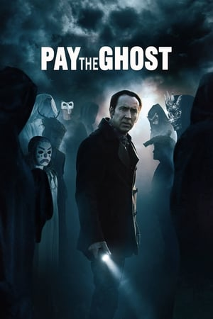 Image Pay the Ghost
