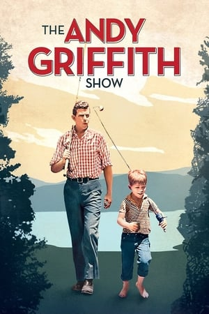 Poster The Andy Griffith Show 1960