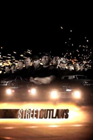 Image Street Outlaws