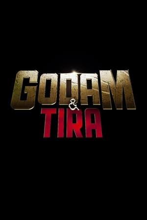Godam & Tira