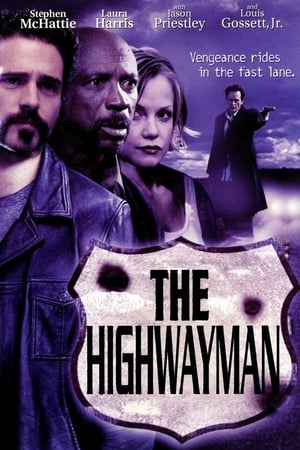 Image The Highwayman