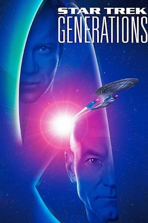 Image Star Trek VII: Generations
