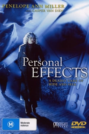 Image Personal Effects