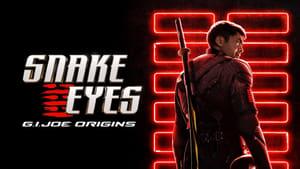images Snake Eyes: G.I. Joe Origins