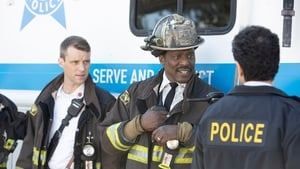 Ver Chicago Fire 8x7 Online