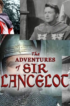 Image The Adventures of Sir Lancelot