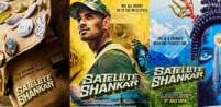 Satellite Shankar 2019