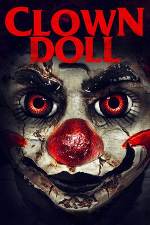 Ver Online ClownDoll
