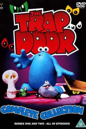 Image The Trap Door