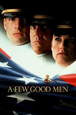 Image A Few Good Men