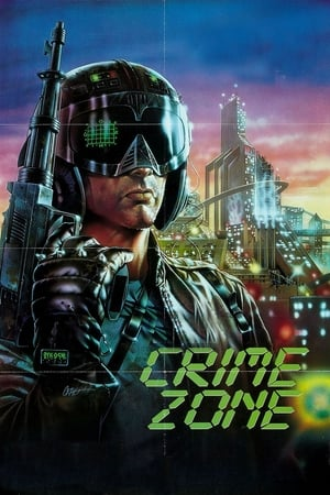 Image Crime Zone