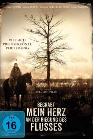 Image Begrabt mein Herz am Wounded Knee