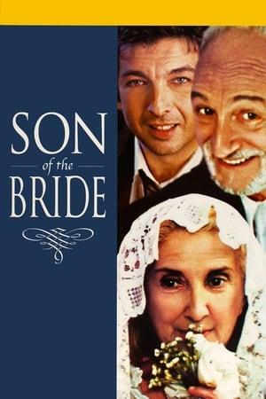 Image Son of the Bride