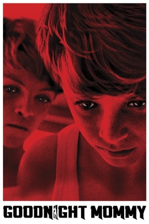 Image Goodnight Mommy
