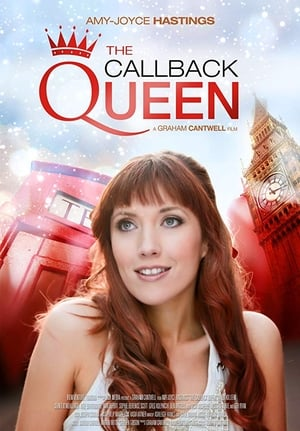 Image The Callback Queen