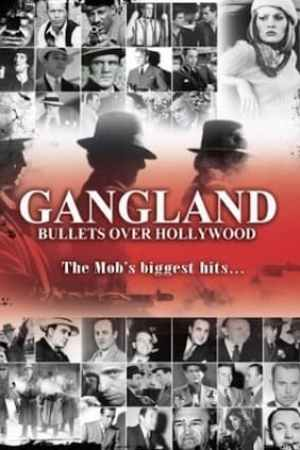 Image Gangland: Bullets over Hollywood