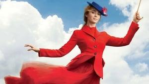 mary poppins visszatér teljes film magyarul # 45