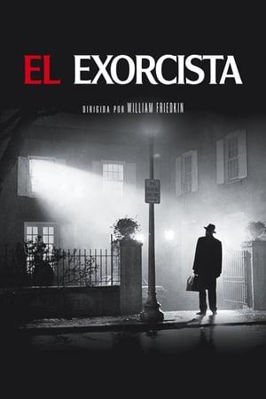 Ver Online El Exorcista