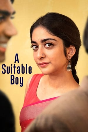 Image A Suitable Boy