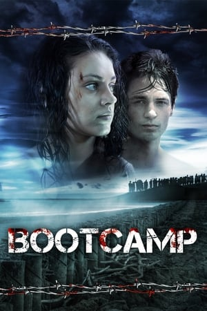 Image Boot Camp