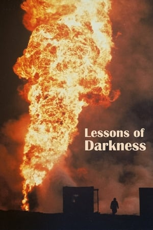 Image Lessons of Darkness