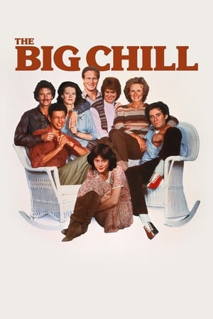 Image The Big Chill