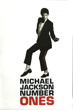 Image Michael Jackson: Number Ones