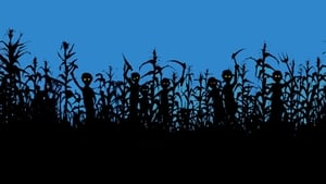 images Children of the Corn II: The Final Sacrifice