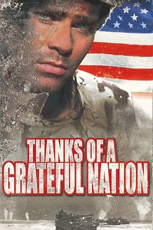 Image Thanks of a Grateful Nation