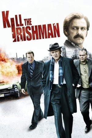 Image Kill the Irishman