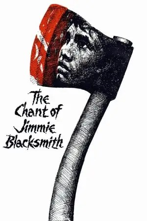 Image The Chant of Jimmie Blacksmith