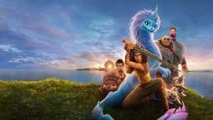 images Raya and the Last Dragon