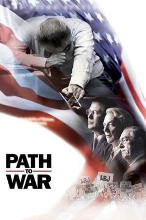 Image Path to War