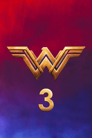 Image Wonder Woman 3