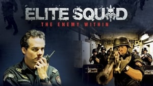 images Elite Squad: The Enemy Within
