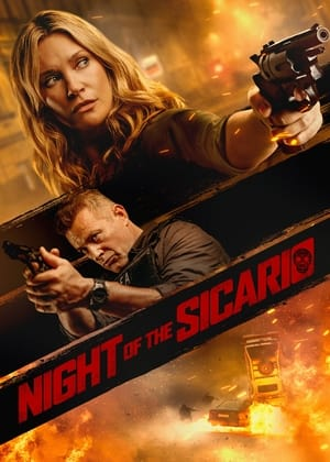 Image Night of the Sicario