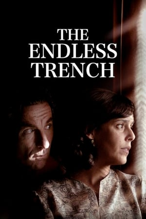 Poster The Endless Trench 2019