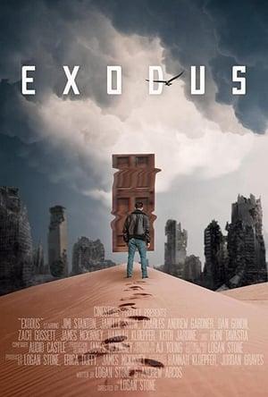 Ver Online Exodus