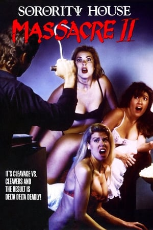 Image Sorority House Massacre II