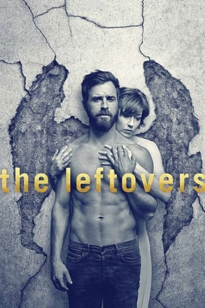 Poster The Leftovers 2014