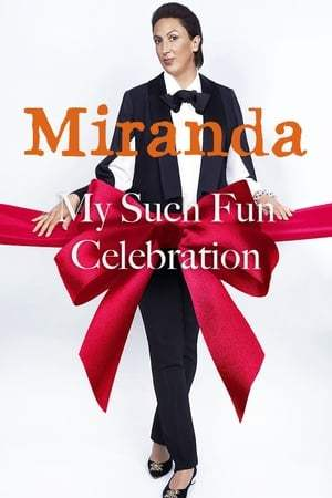 Image Miranda: My Such Fun Celebration