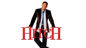images Hitch